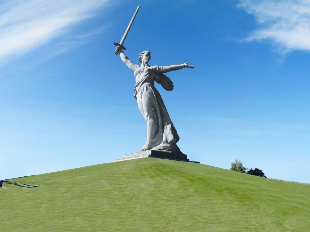 памятник родина мать картинки части стратегических