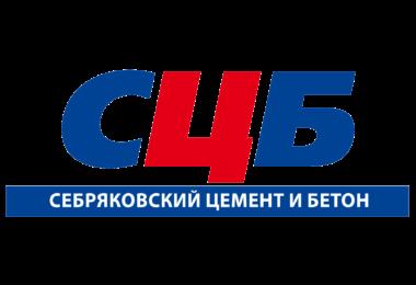 Logo_SCB-2 (1)